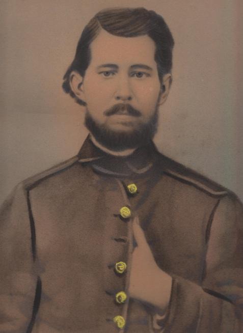 JamesSwindle1830-1914