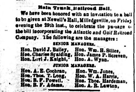 1856-2-29-Main-Trunk-Railroad-Ball