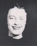 Hazel TaborTeacher, 1939Ray City SchoolRay City, GA