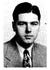 J.I. Clements, Jr. Class of 1948, Eastern Kentucky University.