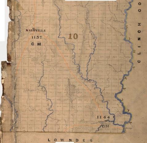 lot-470-471-maps-w-roads-ac