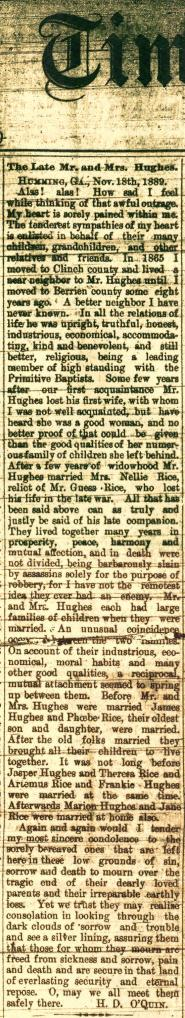 hughes-murder-1889
