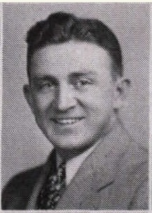 James H. Touchton, 1934, Vanderbilt University.