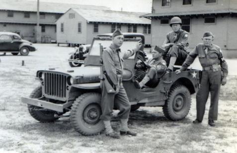 Moody Field 1944. Source http://www.flickr.com/photos/51916128@N03/5085141454/