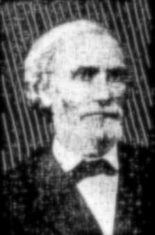Norman Campbell, Wiregrass Pioneer, participated in the 1836 Battle of Brushy Creek, near present day Adel, GA.
