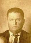 Sheriff I. C. Avera