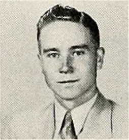 St. Elmo Lee, 1939