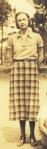 Maxie Snead Patten 1937-28. Image detail courtesy of berriencountyga.com.