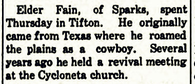 1910-Tifton-Gazette-sep-9