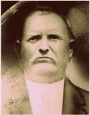 Jame Thomas Beagles (1861-1911)
