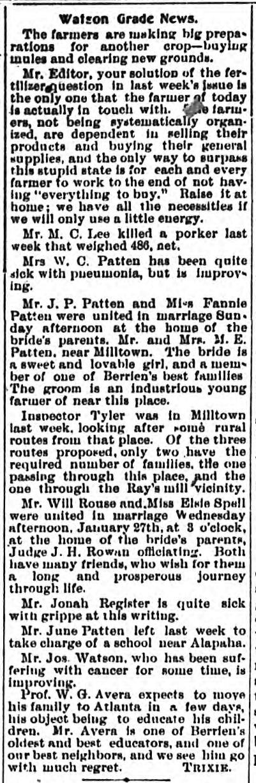 1904-feb-12-watson-grade-news