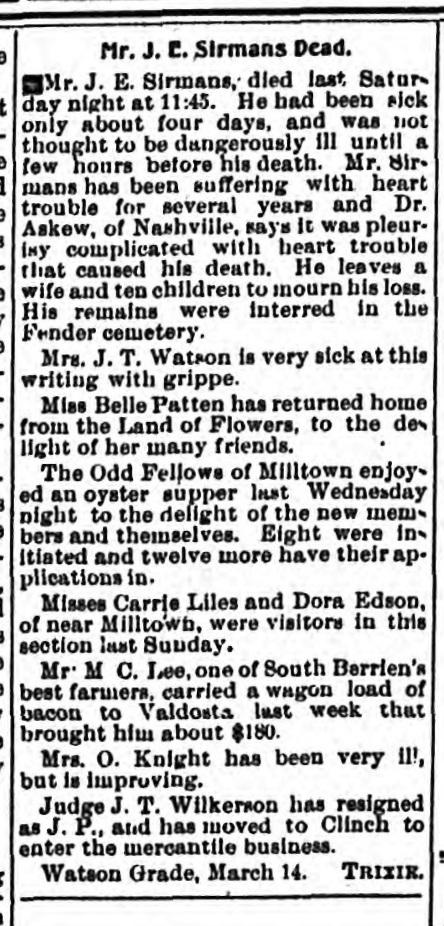1904-mar-25-watson-grade-news
