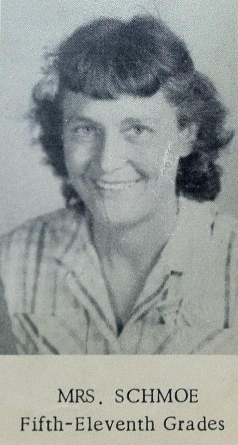 1952-mrs-schmoe