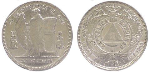1892-honduras-peso