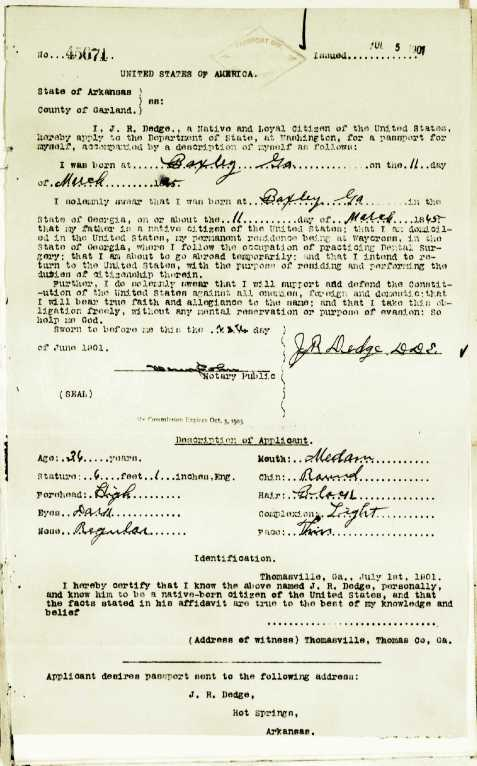 1901-dedge-PassportApp