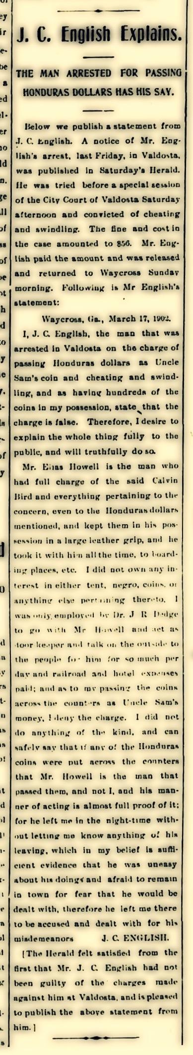 1902-mar-22-horned man-exposed-jc-english-explains