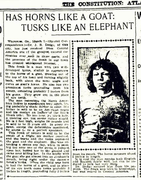 1902-mar-3-horned-man