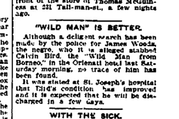 1905-jan-4-Syracuse-journal_wildman-stabbed
