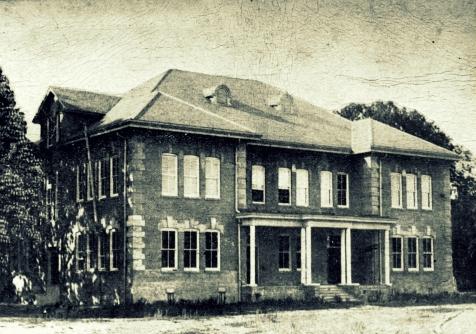 Oaklawn Academy