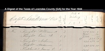 1844-property-taxes-family-of-levi-j-knight-thumb