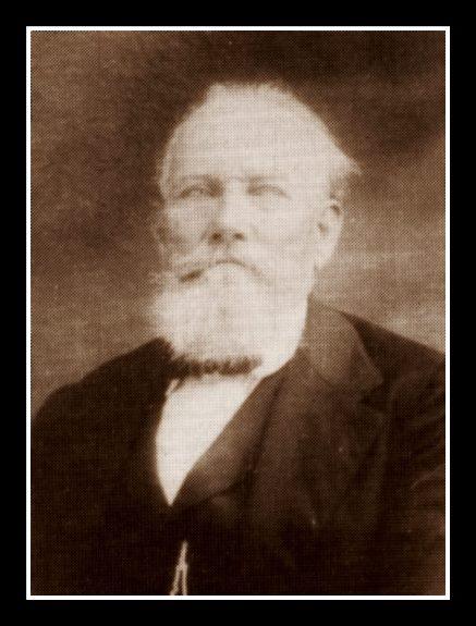 Jehu Patten (1838-1907)