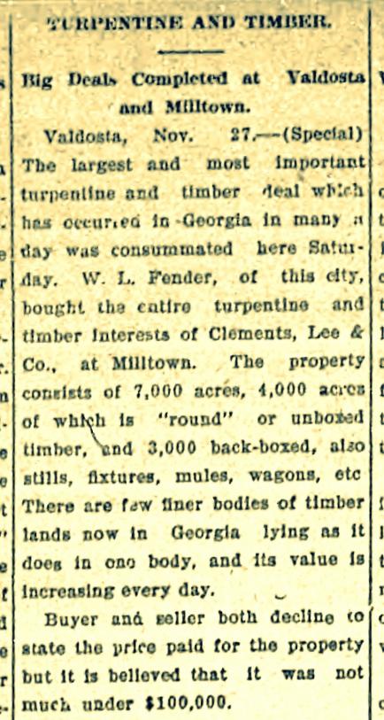 1906-lon-fender-timber-deal