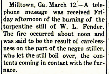 Tifton Gazette, Mar. 19, 1909 -- page 9