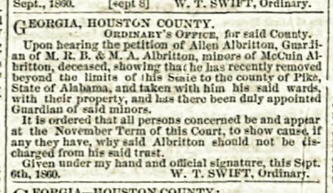 1860-allen-albritton-adopts-nephews