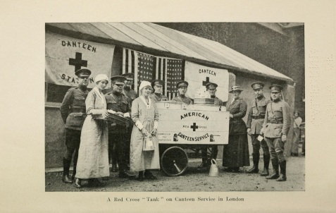 1918-american-red-cross