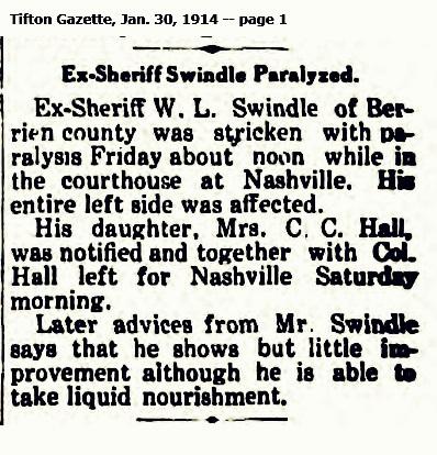1914-w-l-swindle-paralyzed