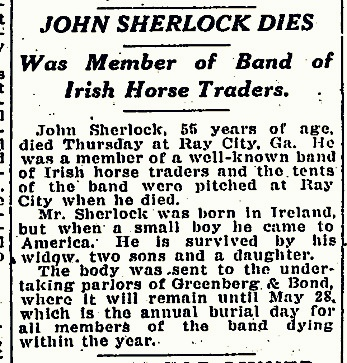 1919-john-sherlock
