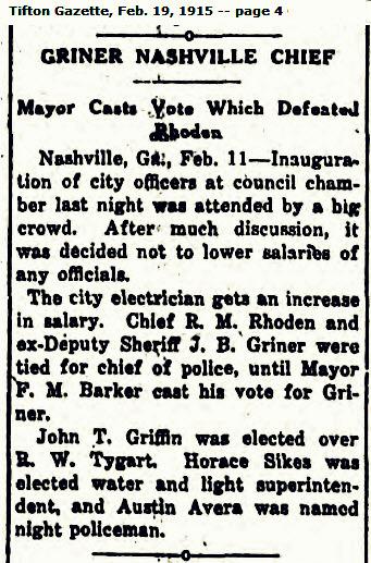 1915-jb-griner-sheriff
