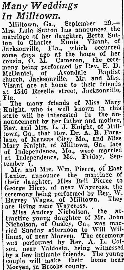 1923-milltown-weddings