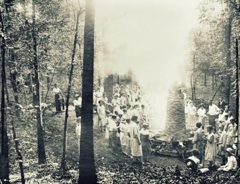 1925-camp-wilkins