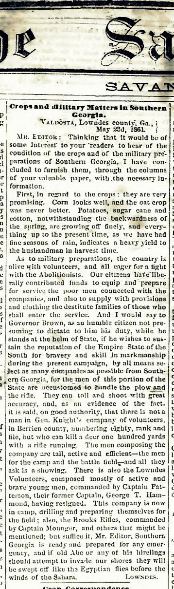 1861-may-28