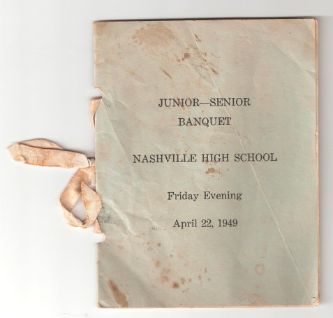 1949-NHS-junior-senior-banquet