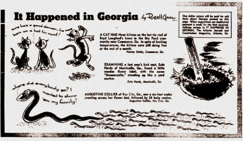 1958-it-happened-in-georgia