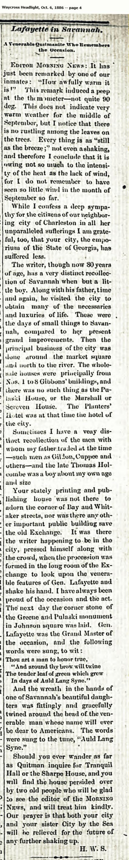 1886-oct-6-hamilton-w-sharpe