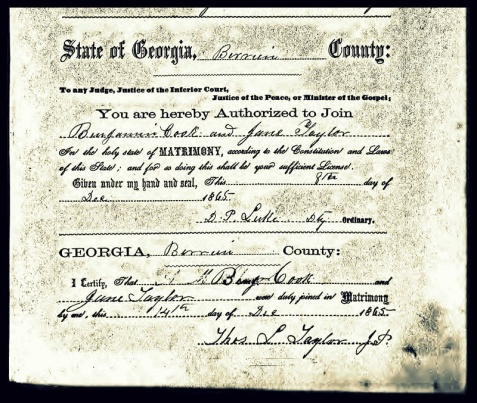 1865-benjamin-thomas-cook-marriage-cert