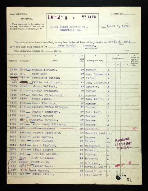 1918-4-2-berrien county-ga-wwi-inductions-3