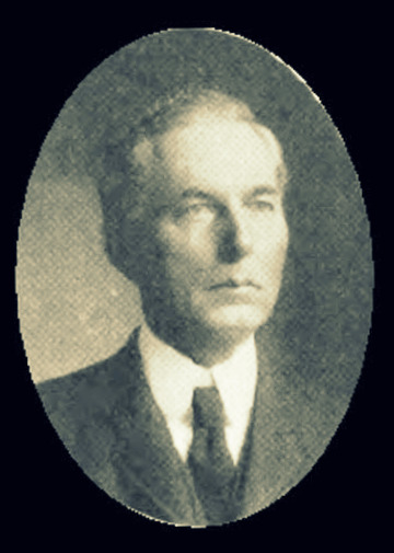 William H. Griffin