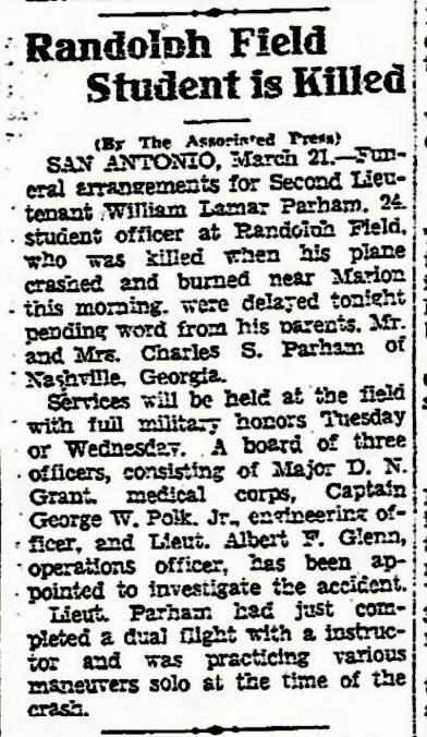 1932-mar-22-abilene-reporter-william-lamar-parham-killed