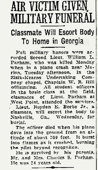 william-lamar-parham-military-funeral