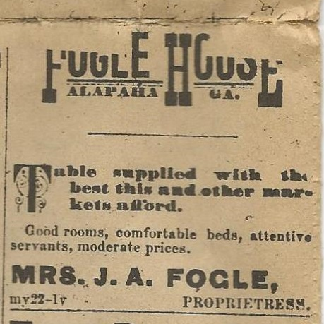 1886-0ct-2-alapaha-star-ad-fogle-house