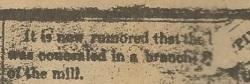 1886-0ct-2-alapaha-star-ben-furlong-3a