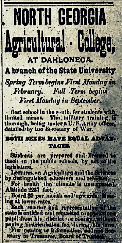 1893-north-georgia-college-ad_tifton-gazette