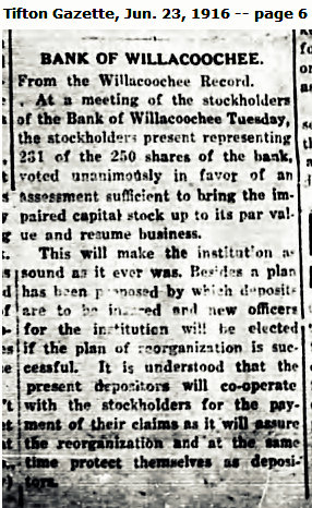 1916-june-23-tg-bank-of-willacoochee