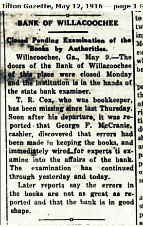 1916-may-12-tg-bank-of-willacoochee