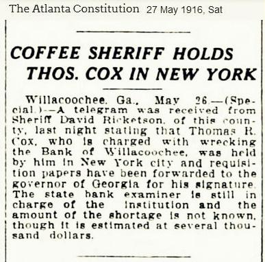 1916-may-27-atlc-thomas-cox