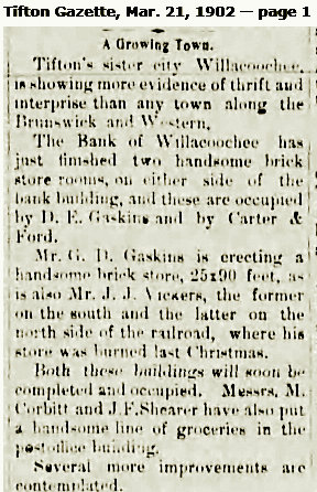 1902-mar-21-gideon-gaskins-in willacoochee-ga
